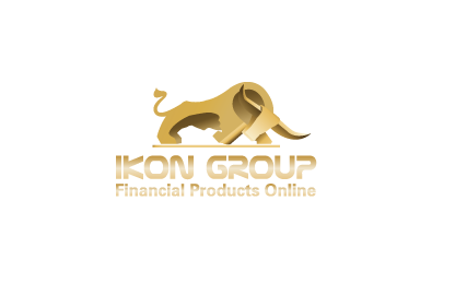 Ikon Group developed by wewebit
