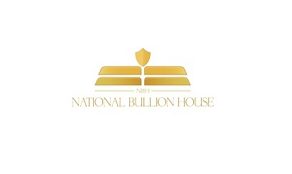 National Bullion House LLC